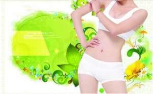 美容减肥加盟店哪个好 美容减肥加盟品牌热门新闻
